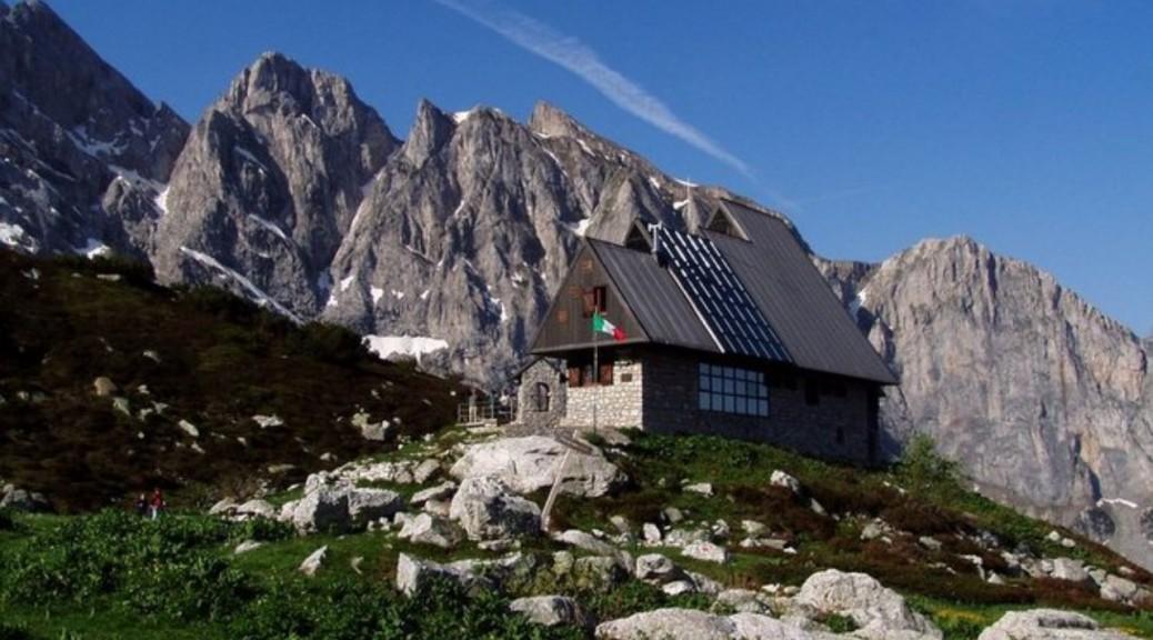 rifugio_garelli2