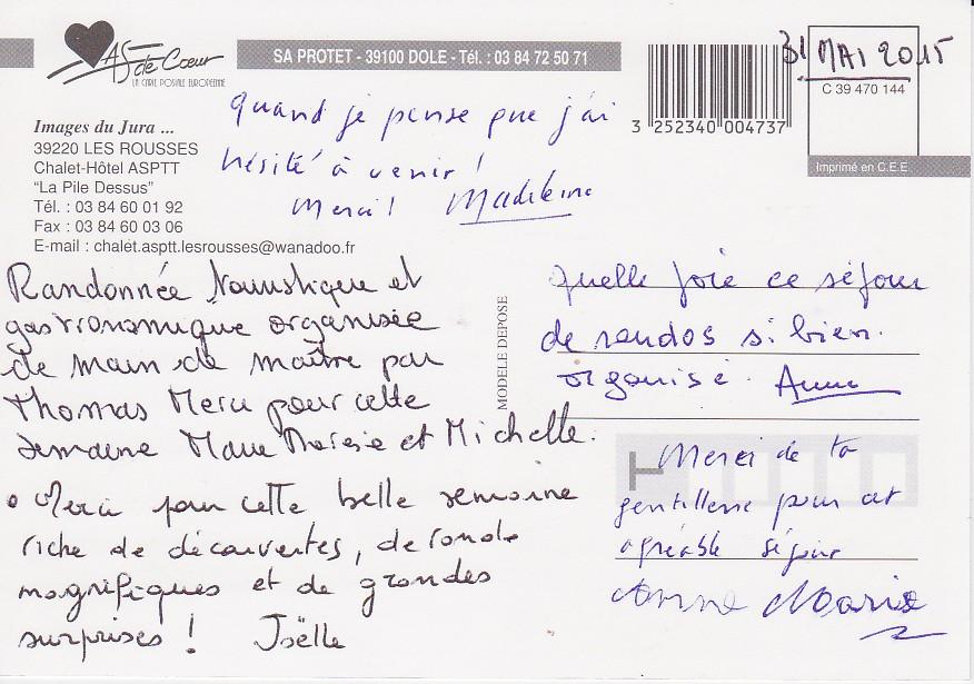 2015-05-31-Entre_Jura_et_Leman