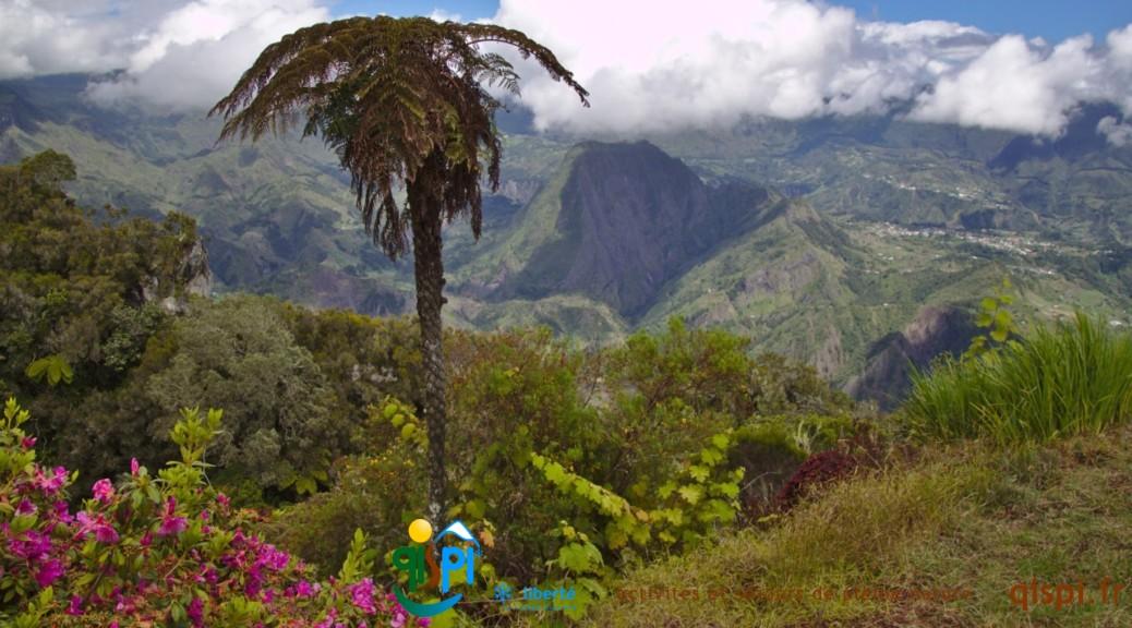 Toute La Réunion « trankil » - Séjour, randonnée, visites touristiques