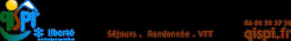 qispi.fr - activités et séjours de pleine nature - 06 82 32 37 38
