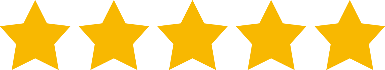 star-full-5