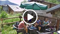 Tour_Marguareis-Diaporama-J1