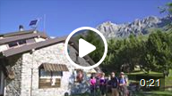 Tour_Marguareis-Diaporama-J2