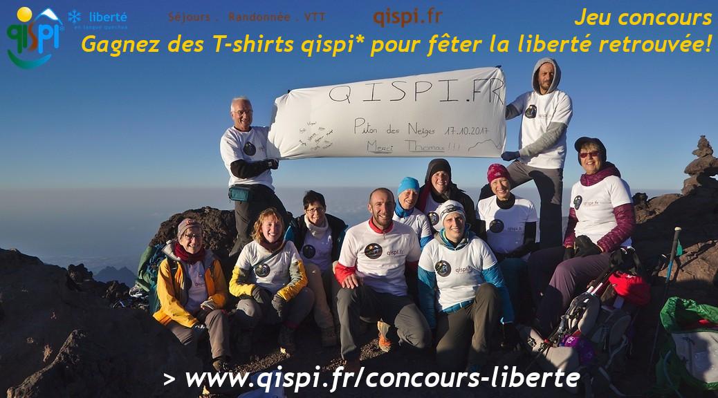 2017-10-17-qispi-Trek_Reunion-531-banniere-concours
